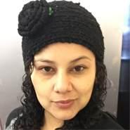 isaac839649's profile photo