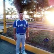 gobertoz's profile photo