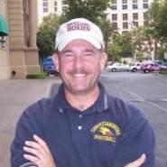 donaldh65287's profile photo