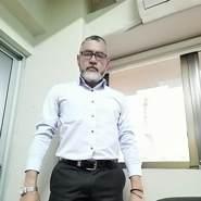 wills166138's profile photo