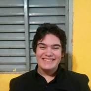 israelr104210's profile photo