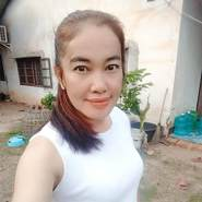 homchanhm's profile photo