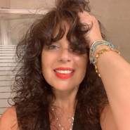 frankaa413821's profile photo