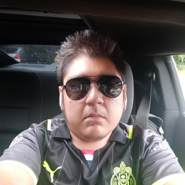 josem039245's profile photo
