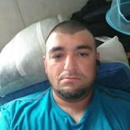 johnm909267's profile photo