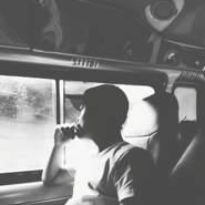 ducanhl491418's profile photo