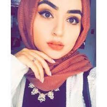 retar72_Halab_Ελεύθερος_Γυναίκα