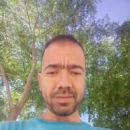 antoniog905734's profile photo