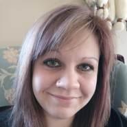 FaliciaDoll's profile photo