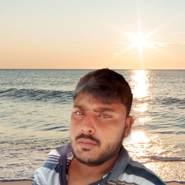 mda38670's profile photo