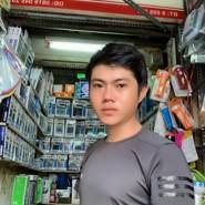 led38142's profile photo