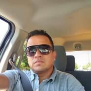 carlo985855's profile photo