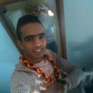 hassens413196's profile photo