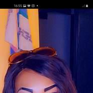 pamelao79122's profile photo