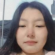 kimh786791's profile photo