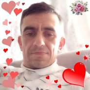 ionuti666430's profile photo