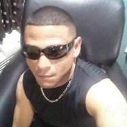 justinv481781's profile photo