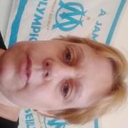 peguyv588766's profile photo