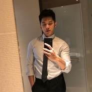 usereing702's profile photo