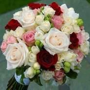 nasrulhaq922832's profile photo