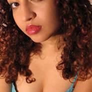 lindaw295161's profile photo
