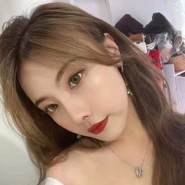 useryp622189's profile photo
