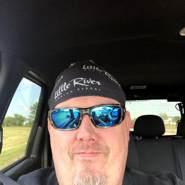 tedp771's profile photo