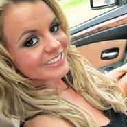 jennefaa's profile photo