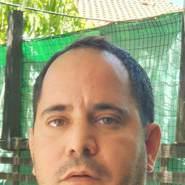 usermhdro14's profile photo