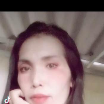 userstxf759_Kanchanaburi_Độc thân_Nữ