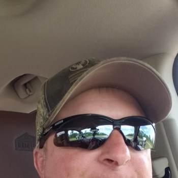 jonass805574_Pennsylvania_Single_Male