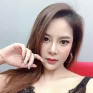 xenam23's profile photo