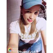 americap237234's profile photo
