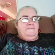 lisagrubbs's profile photo