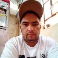 clemilson43716's profile photo