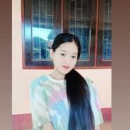 userwpqb8253's profile photo