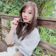 userzamr058's profile photo
