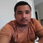 luisf358840's profile photo
