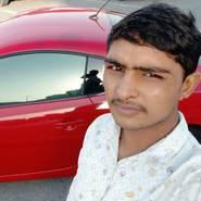 sajmud's profile photo