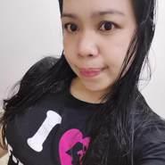 shea465746's profile photo
