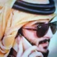 aashk898935's profile photo