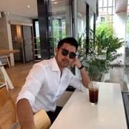lic0186's profile photo