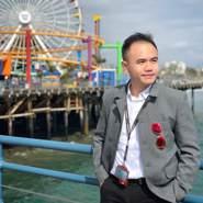 blessingj481275's profile photo