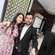 bahriyab's profile photo