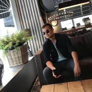 rob0018's profile photo