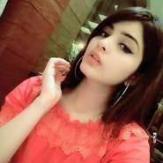 hdhdbh792248's profile photo