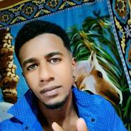 yennis148890's profile photo