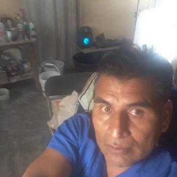 ignaciogonzalezsolan_Ciudad De Mexico_Ελεύθερος_Άντρας