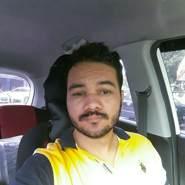 henryyanguez's profile photo