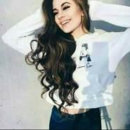 lama970's profile photo